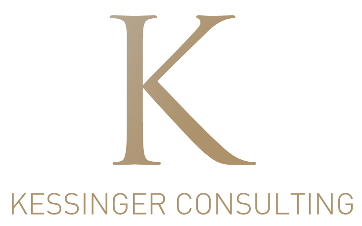 Kessinger Consulting