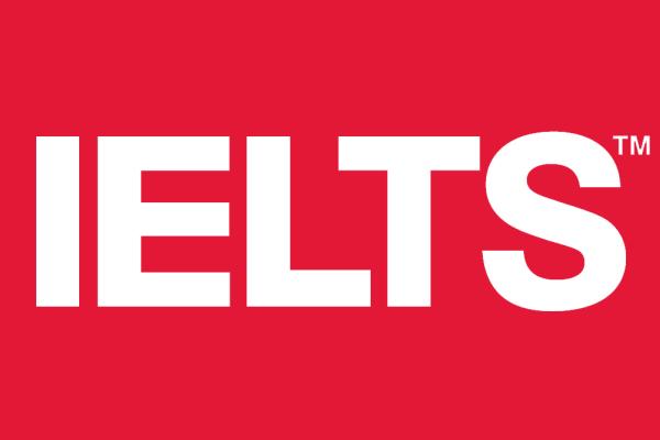 IELTS Comprehensive Course